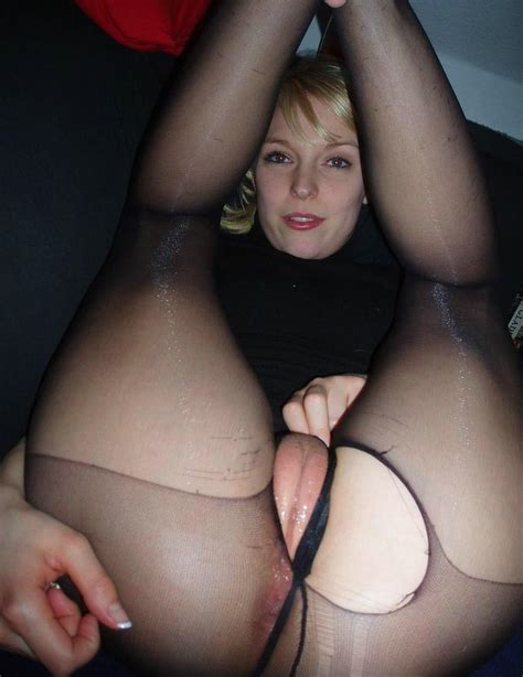 Amateur Homemade Sex Submitted By Visitor