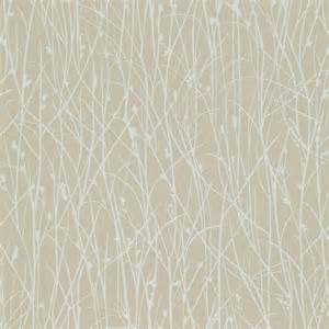 designer wallpaper uk grasses wallpaper white 110149 harlequin kallianthi wallpapers collection