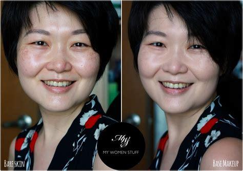 step  step tutorial    achieve flawless base makeup  expert tips  felix nguyen