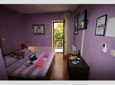 Rooms Villa Micika, Dubrovnik Apartments385com