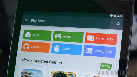 play store app for android tablet 15 best android apps of 2017 android authority