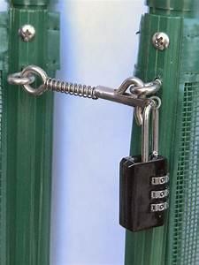 Cadenas à Code : cadenas avec code secret ~ Edinachiropracticcenter.com Idées de Décoration