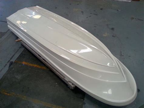 Boat Hull Efficiency by Diy Panga Hull For Sale The Hull Boating And