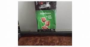 Schoko Nuss Kuchen Ohne Mehl : schoko nuss kuchen ohne mehl low carb von lara83lalala ein thermomix rezept aus der ~ Watch28wear.com Haus und Dekorationen