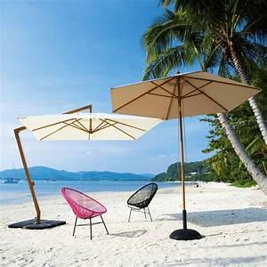 Parasol Maison Du Monde : muebles jardin maisons du monde 201413 ~ Preciouscoupons.com Idées de Décoration