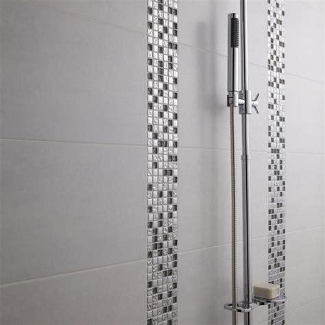 etagere murale cuisine leroy merlin salle de bain sol noir mur gris