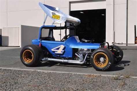 modified race cars 60s vintage super modified racing for sale