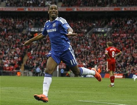 Chelsea beats Liverpool 2-1 to win FA Cup (video ...