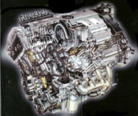 car maintenance manuals 2002 cadillac eldorado head up display cadillac northstar 4 6 engine