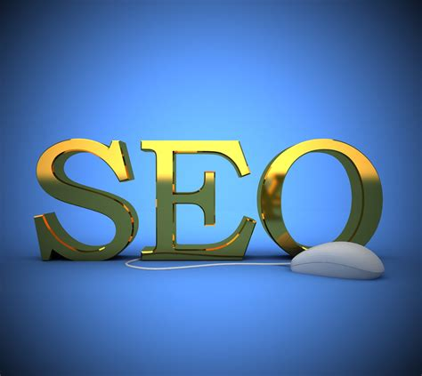 Seo A by Search Engine Optimization Archives Page 2 Of 2