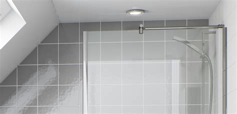 best way to clean shower cubicle what is the best way to clean my shower enclosure glass
