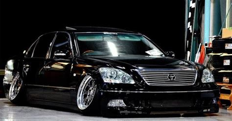 Vip Celsior Just Sick I Like Httpextrememodifiedcom