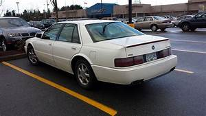 1999 Sls Cadillac Fuse Box  U2022 Wiring Diagram For Free