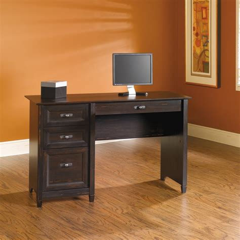 sauder desks at walmart furniture fascinating sauder computser desk for office