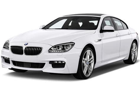 2018 Bmw 6 Series Gran Coupe Lease Offers  Car Lease Clo