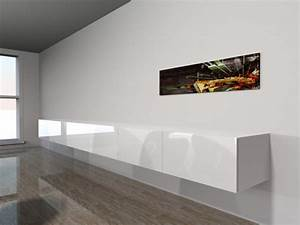 Meubles Besta Ikea : meuble d 39 angle ikea besta veranda ~ Nature-et-papiers.com Idées de Décoration