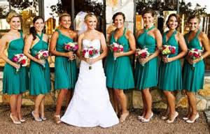 the wedding cafe bridesmaid dresses the wedding cafe