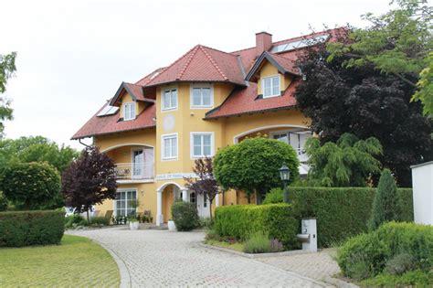 Haus Im Park  Symposion Hotel Maiers Oststeirischer Hof