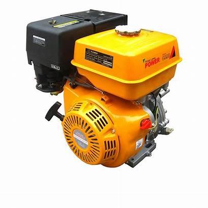 Engine Gasoline Stroke 11hp Single Engines Diesel