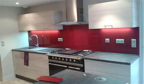 deco cuisine grise cuisine et grise cuisine blanche et grise astuces d
