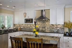kitchen island with cooktop kitchen cooktop sink island contemporary kitchen chicago by great rooms designers
