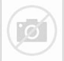 Marietta Slomka S Hot Kinky Nude Fakes