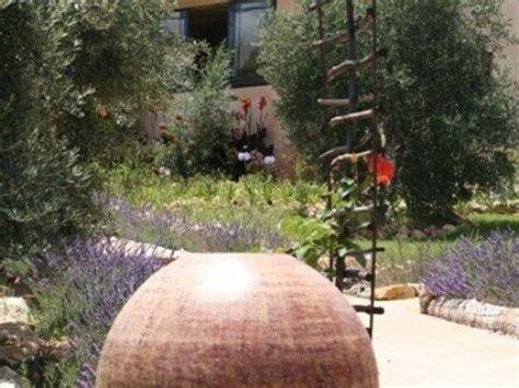 olive garden springfield pa olive garden country lodge robertson sydafrika