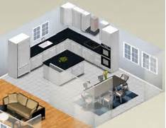 Easy Kitchen Design Planner Image Your Plans With Free Online Room Layout Planner Home Constructions