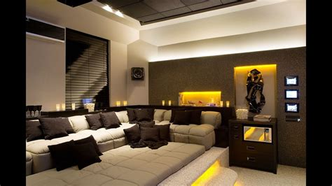 home theater interior design 20 best home theater design plans ideas and tips