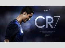 Cool Cristiano Ronaldo Wallpaper Wide HD 54857 #9930