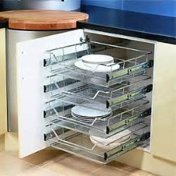kitchen cupboard interior fittings kitchen storage solutions kitchen accessories wickes co uk