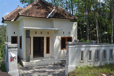 property rumah murah dijual  tabanan