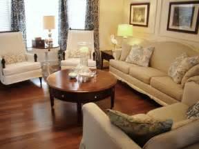 vintage livingroom vintage room designs viewing gallery