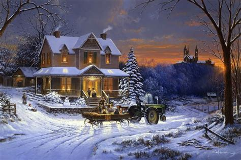 36 Best Images About George Kovach Art On Pinterest