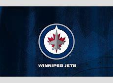 Winnipeg Jets Wallpapers 4USkYcom
