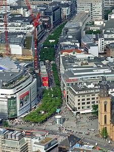 H M Frankfurt Zeil : chasing rabbits new york nostalgia in frankfurt home ~ A.2002-acura-tl-radio.info Haus und Dekorationen