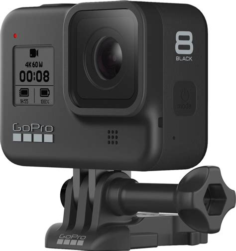 buy gopro hero black waterproof action camera today
