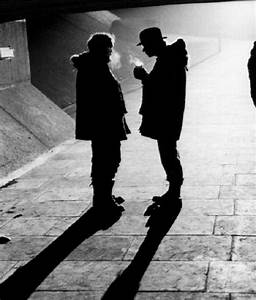 The Films of Stanley Kubrick (Stanley Kubrick and Malcolm ...