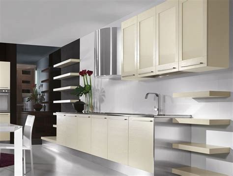 refacing kitchen cabinets ideas  tips traba homes