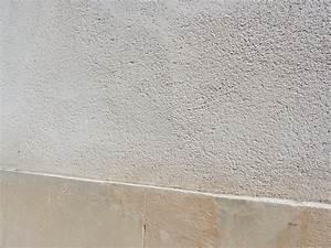 hydrofuge enduit chaux conseils et vente en ligne blog With enduit ciment blanc exterieur