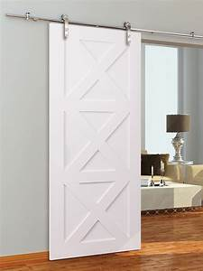 interior barn doors are everywhere interior barn doors With barn door kits for sale