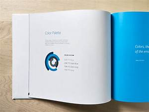 Style Guide Print By Bill S Kenney On Dribbble