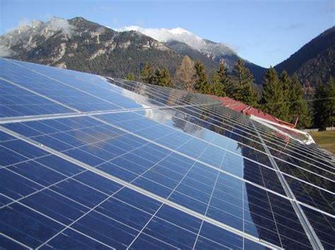 Две солнечные электростанции открыли в республике алтай фото видео . новости горного алтая