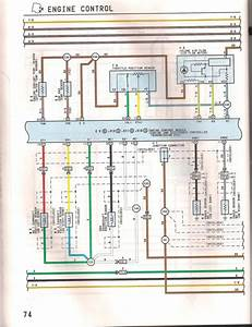 Lexus Ls400 Wire Diagram Wiring Schematic