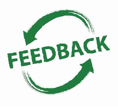 Feedback Philosophical Disquisitions