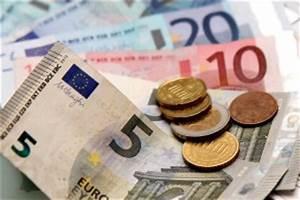 Nettogehalt Berechnen 2016 : unterschied zwischen gehalt und lohn arbeitsvertrag 2018 ~ Themetempest.com Abrechnung