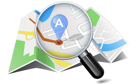 seo local what is local seo how to own it media