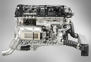 High Performance 6 Cylinder Engines  High  Free Engine