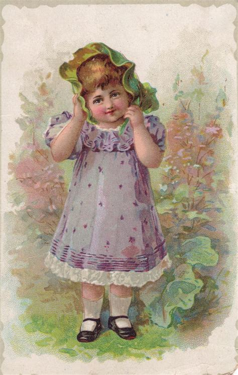 images  vintage birthday  pinterest