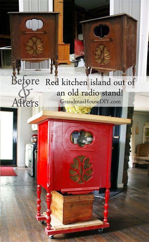 distressed kitchen cabinets best 25 kitchen island ideas on 6273